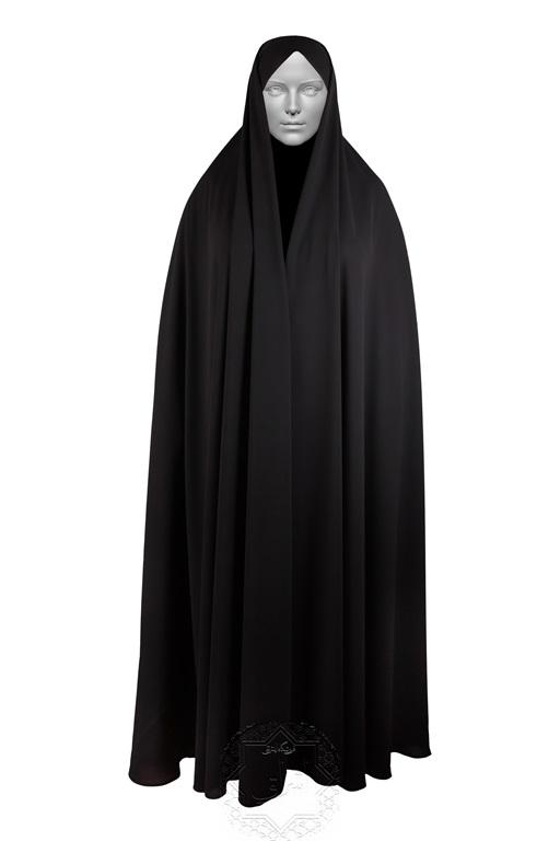 چادر ایرانی