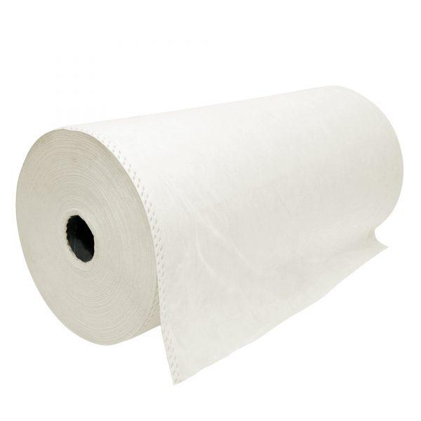 اشراق- پارچه عمامه سفید